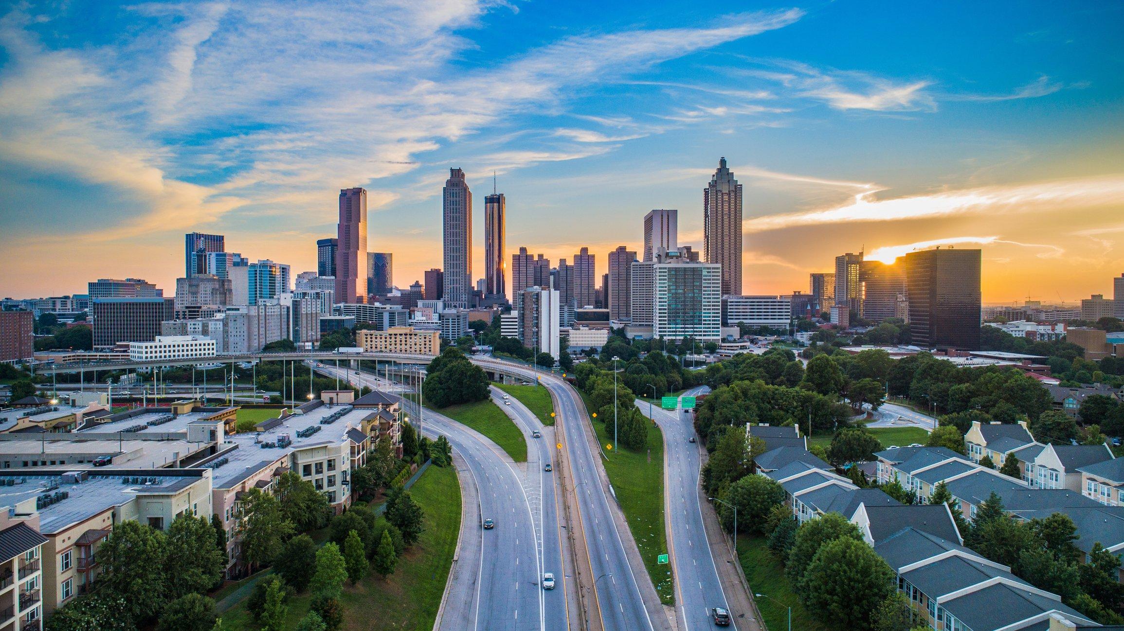 Header_Atlanta