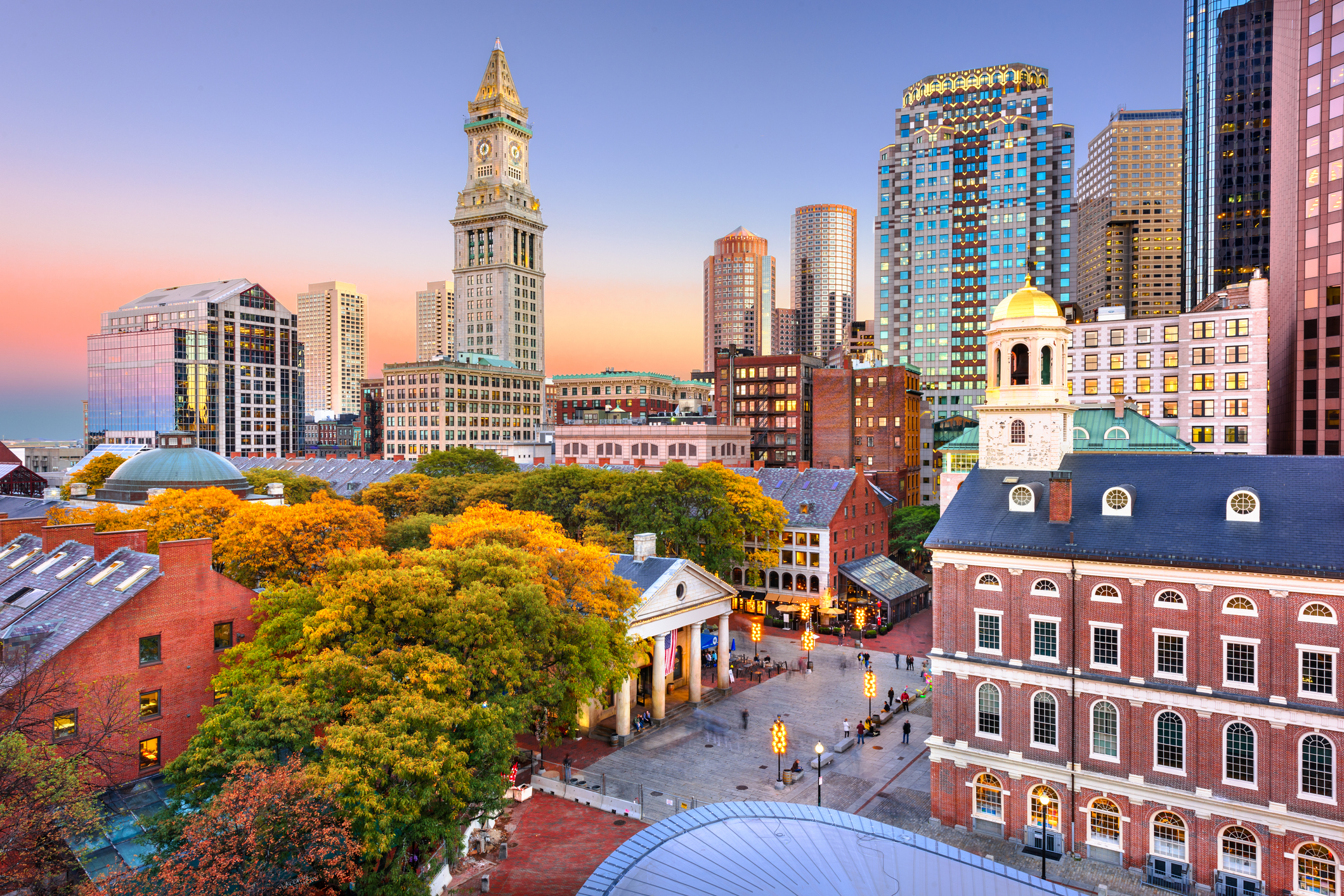 Header_Boston