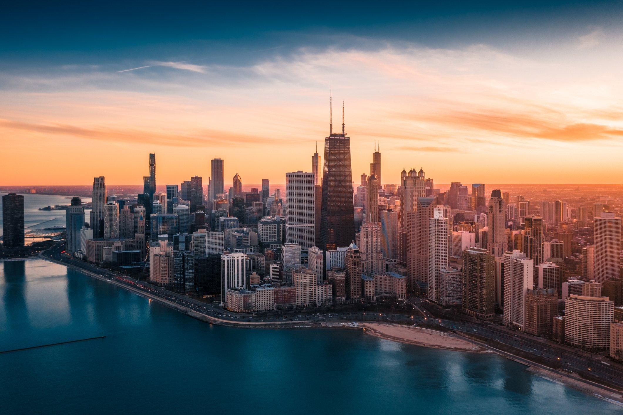 Header_Chicago
