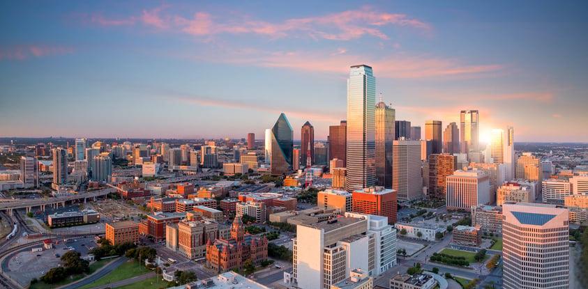 Header_Dallas