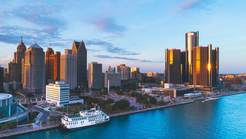 Header_Detroit