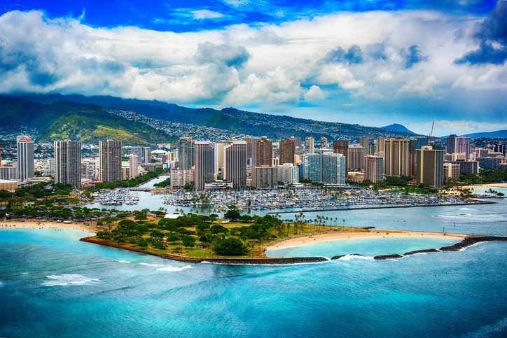 Header_Honolulu