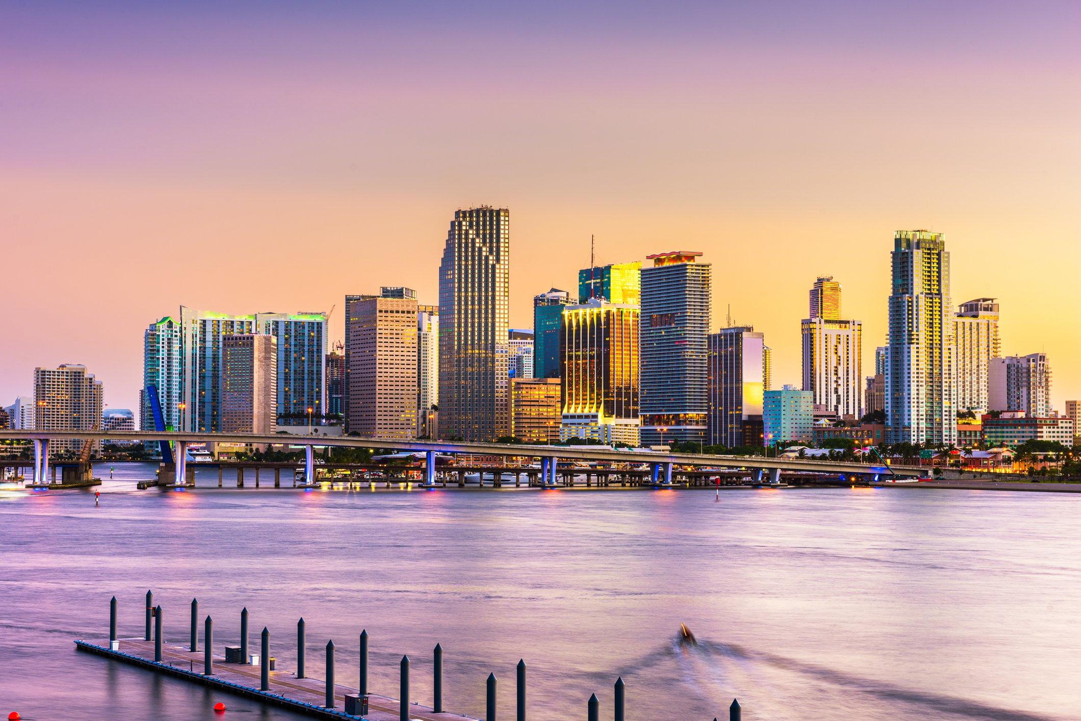 Header_Miami