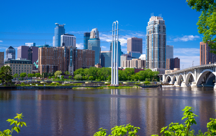 Header_Minneapolis