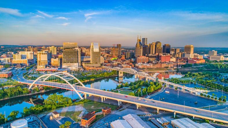 Header_Nashville