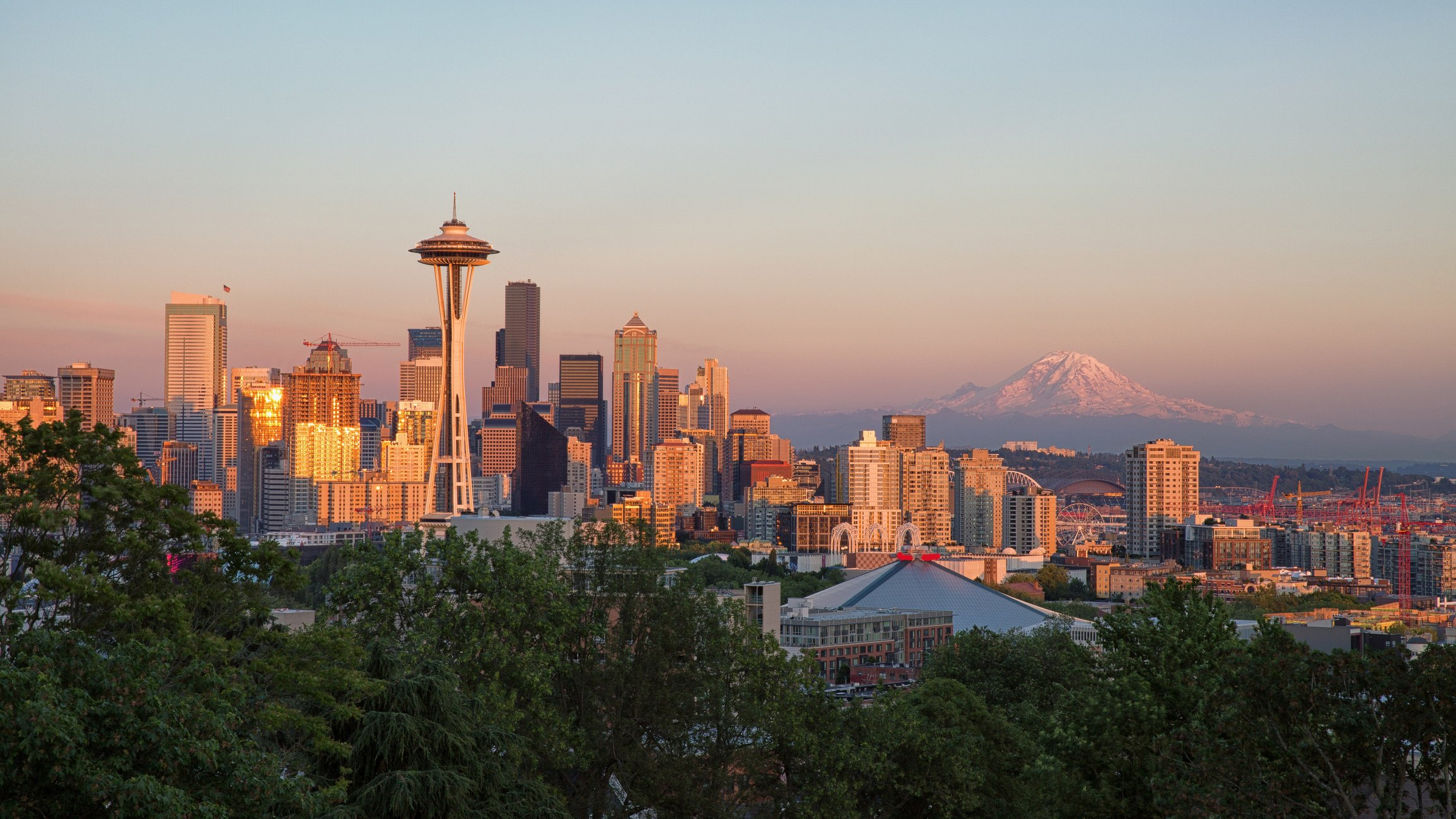 Header_Seattle