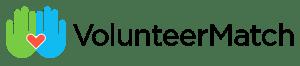 vm-logo-lg